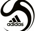 Adidas Climacool Jersey